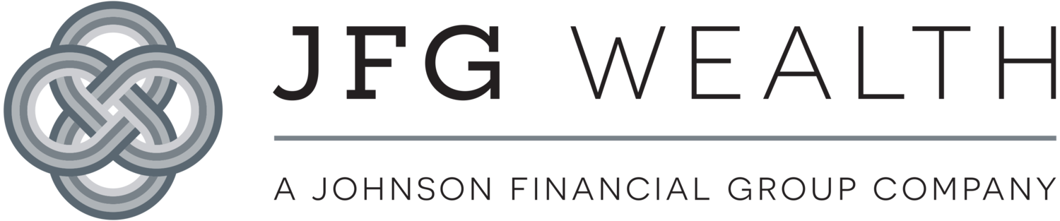JFG Wealth Management