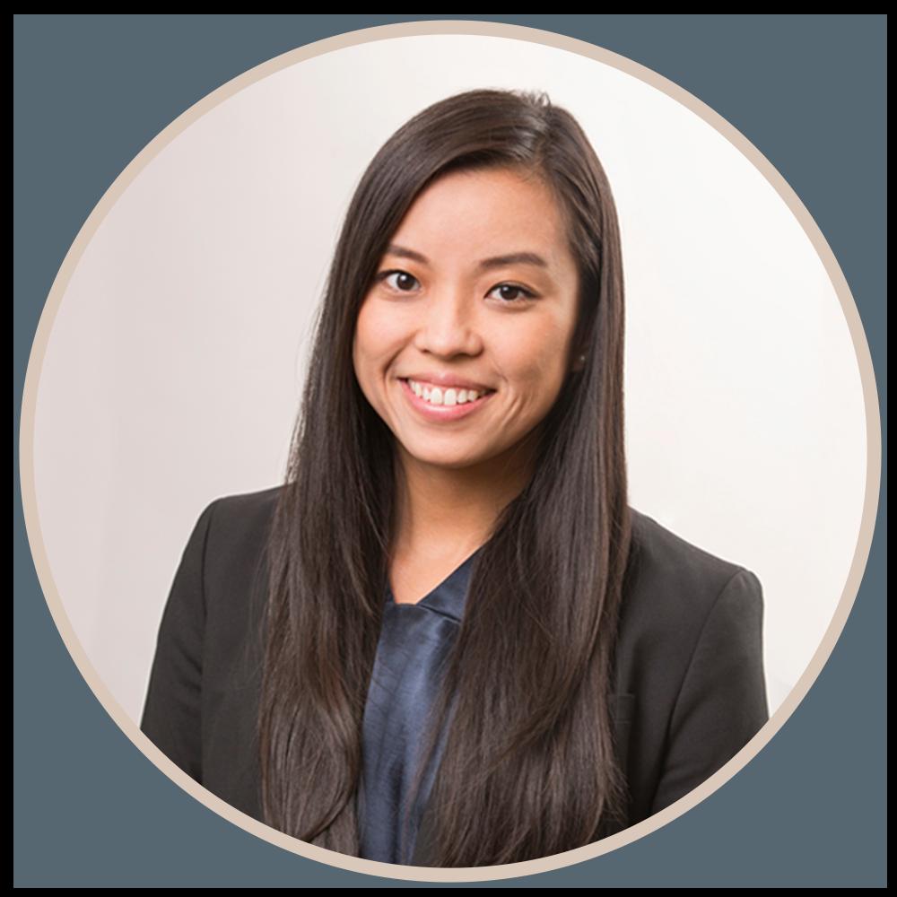 Vivian Tran is an Accounting Advisor at JFG