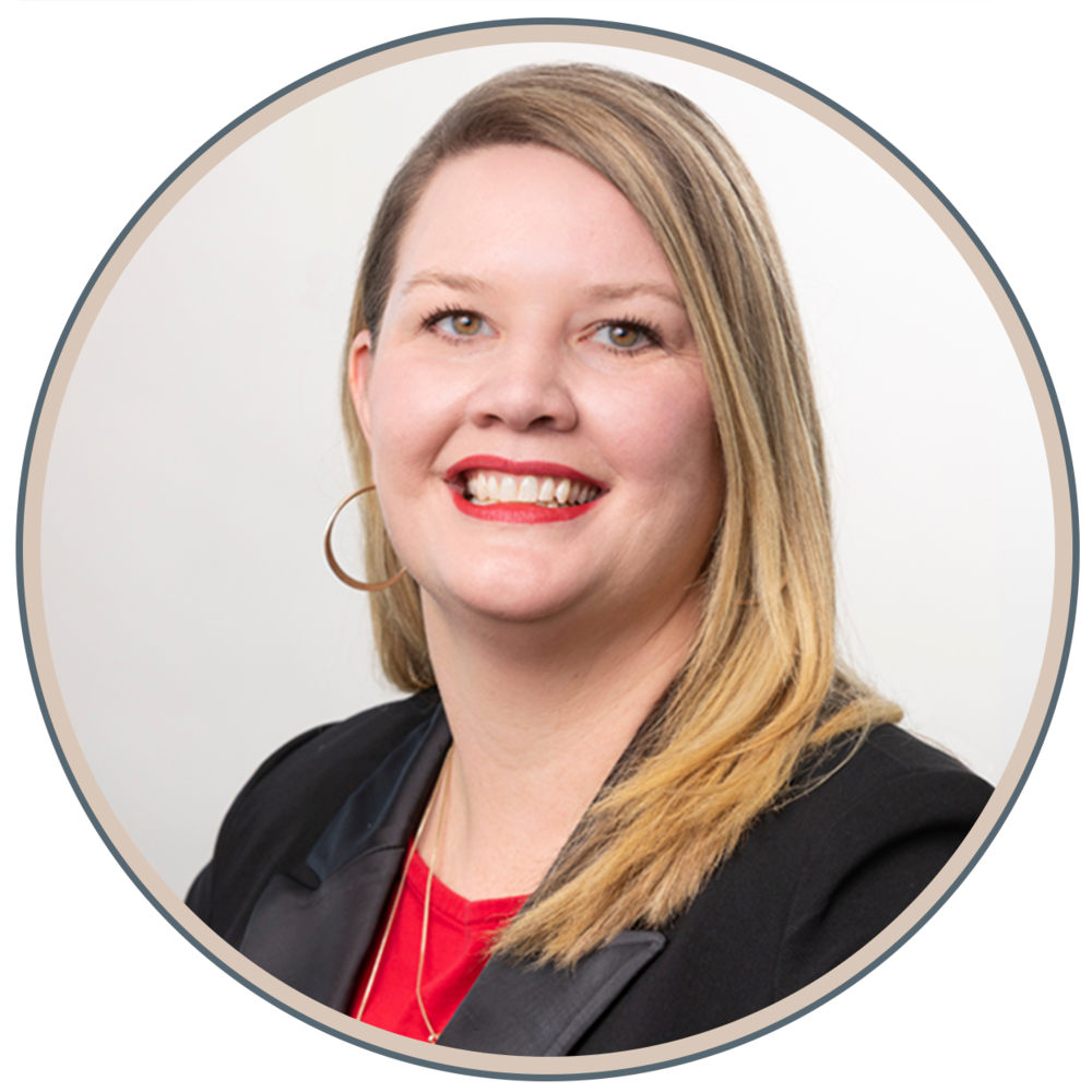Carly is Compliance and HR Associate for Johnson Financial Group.