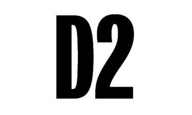 d2.png