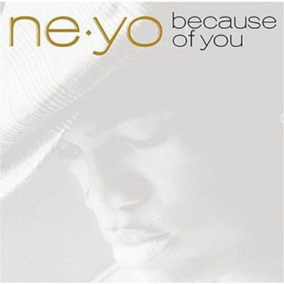 Crazy- Ne-Yo (Feat. Jay-Z)
