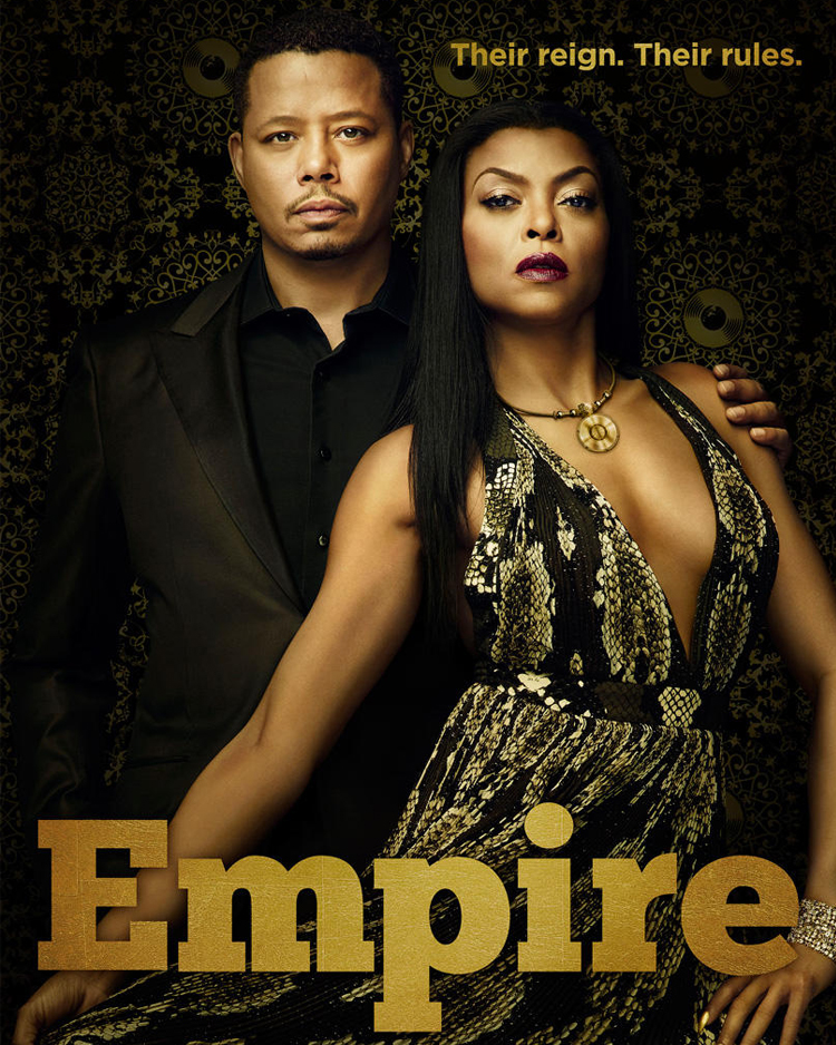 empire poster rectangle.jpg