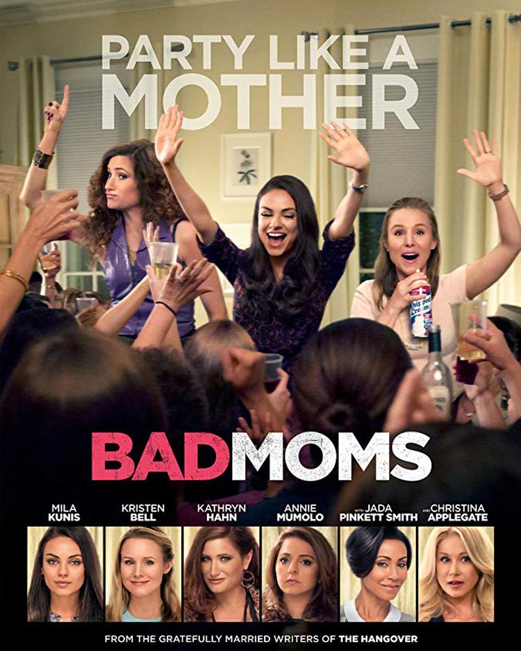 Badmoms poster.jpg