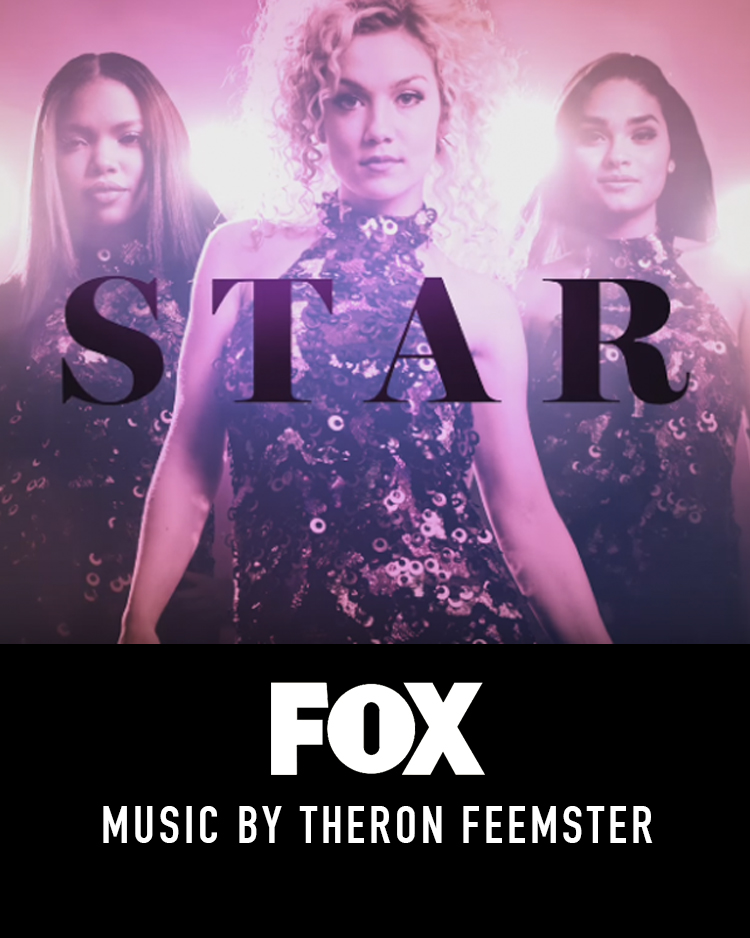 star poster website.jpg