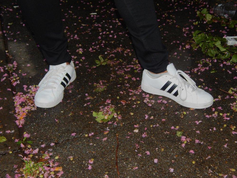adidas sneakers shot 1.jpg