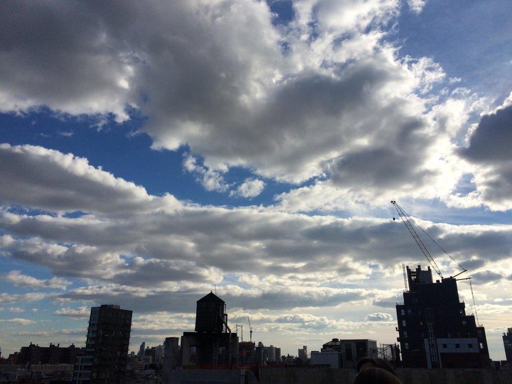 b l u e brooklyn sky.jpg