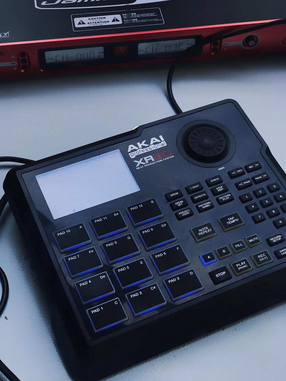 drum machine - alex.jpg
