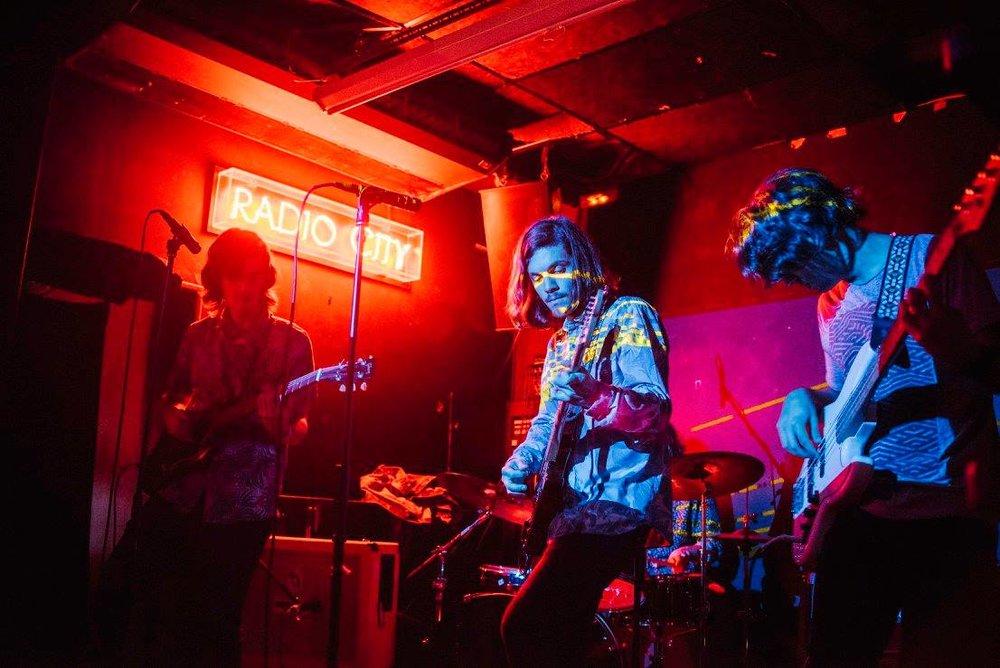 live-band.jpg