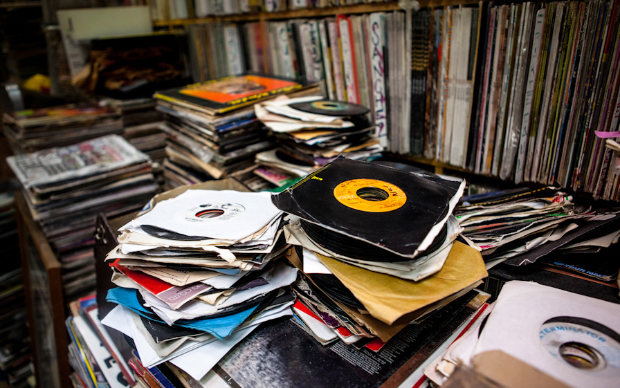 best-records.jpg