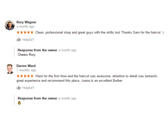 carved_barbershop_tauranga_reviews.png