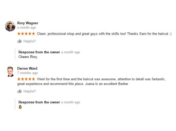 carved_barbershop_tauranga_reviews.png
