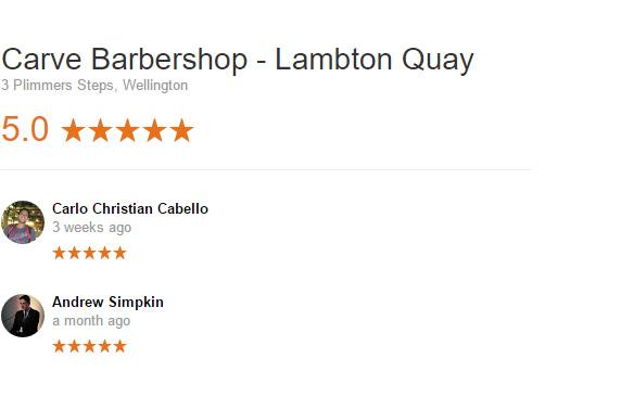 carve_barbershop_reviews.jpg