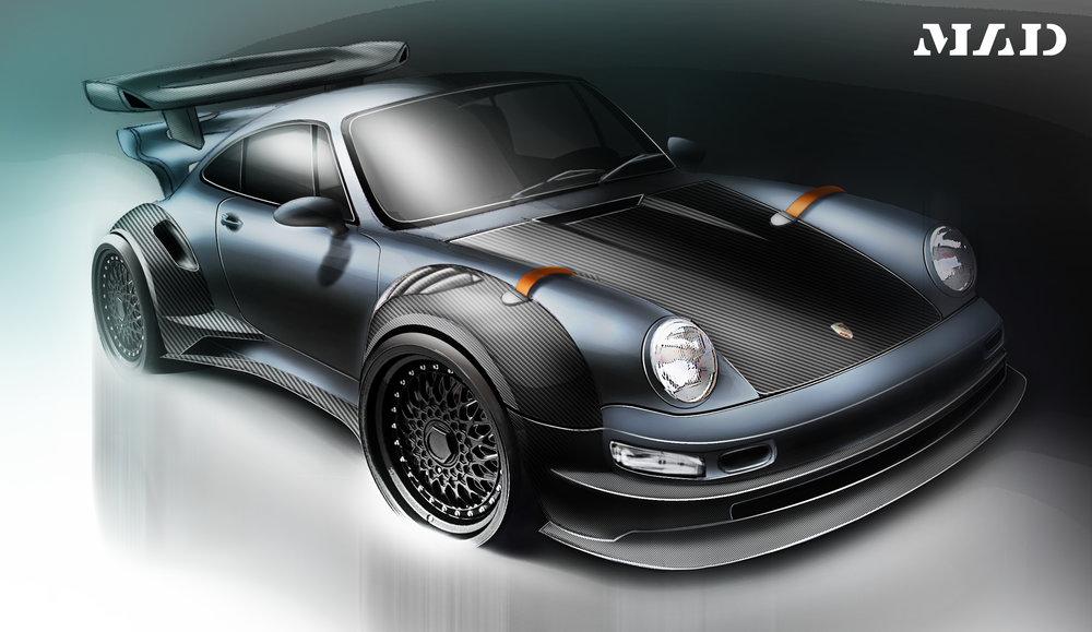 Porsche 964 render.jpg