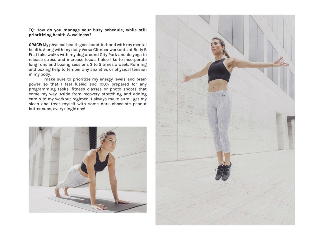 Grace Fitness Story-EMAIL6.jpg