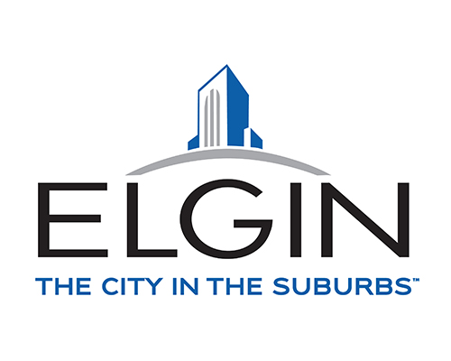 elgin logo.jpg