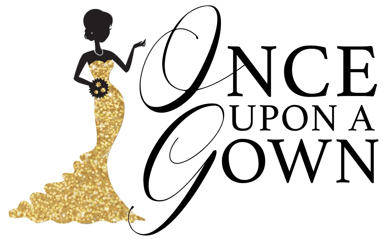 Once Upon A Gown