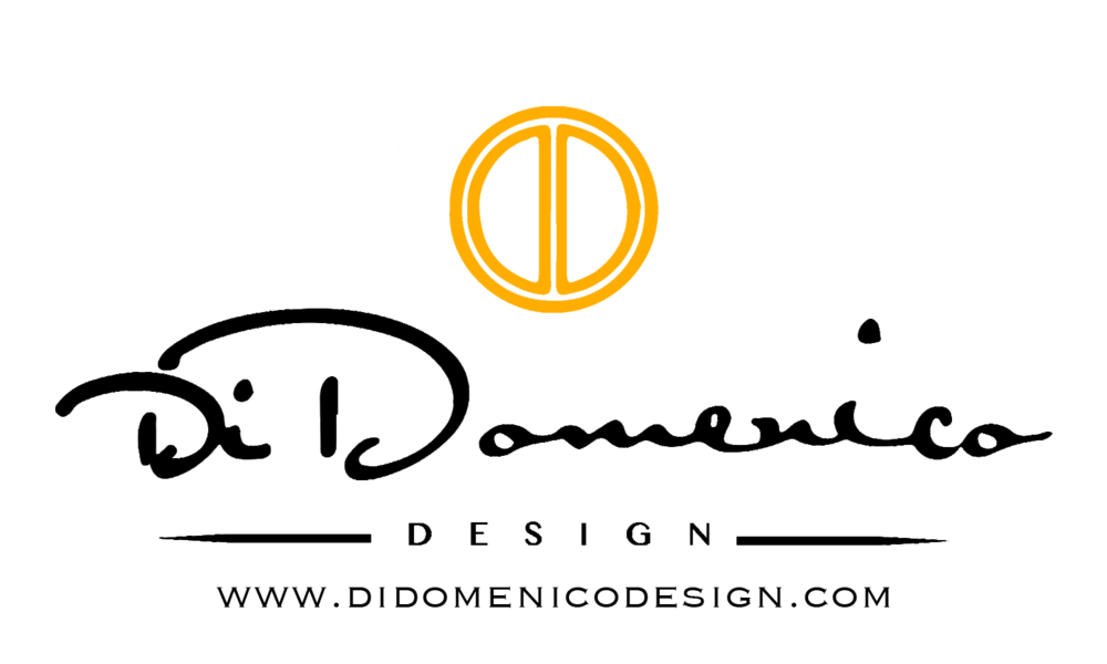 DD-DESIGN-LOGO-website.png