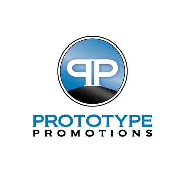 Prototype_Logo_FINAL.jpg