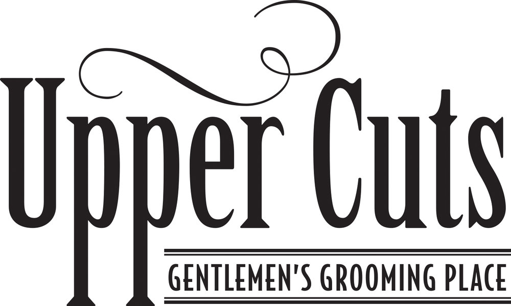 Upper Cuts Gentlemens Grooming Logo-LRG copy.jpg