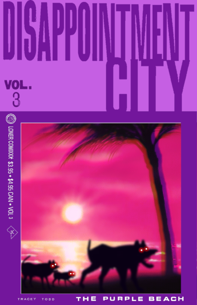 purple beach alternate with core image2.fw.png