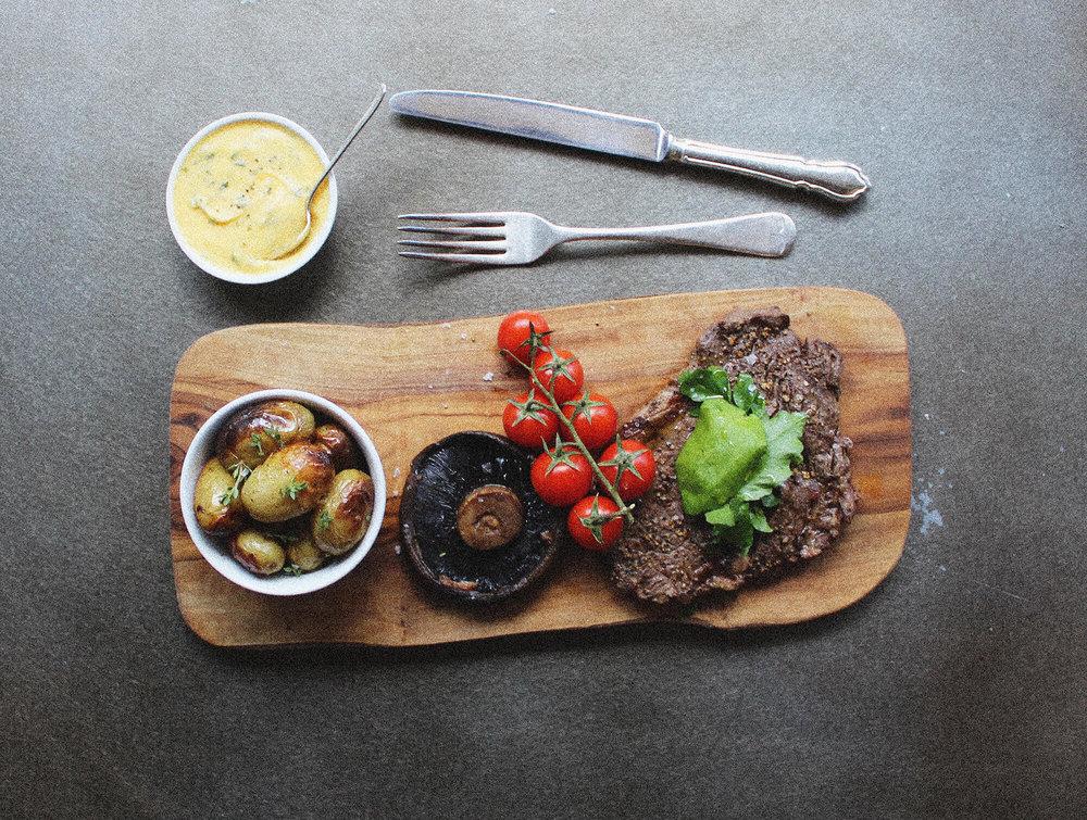 Steak-rotate.jpg