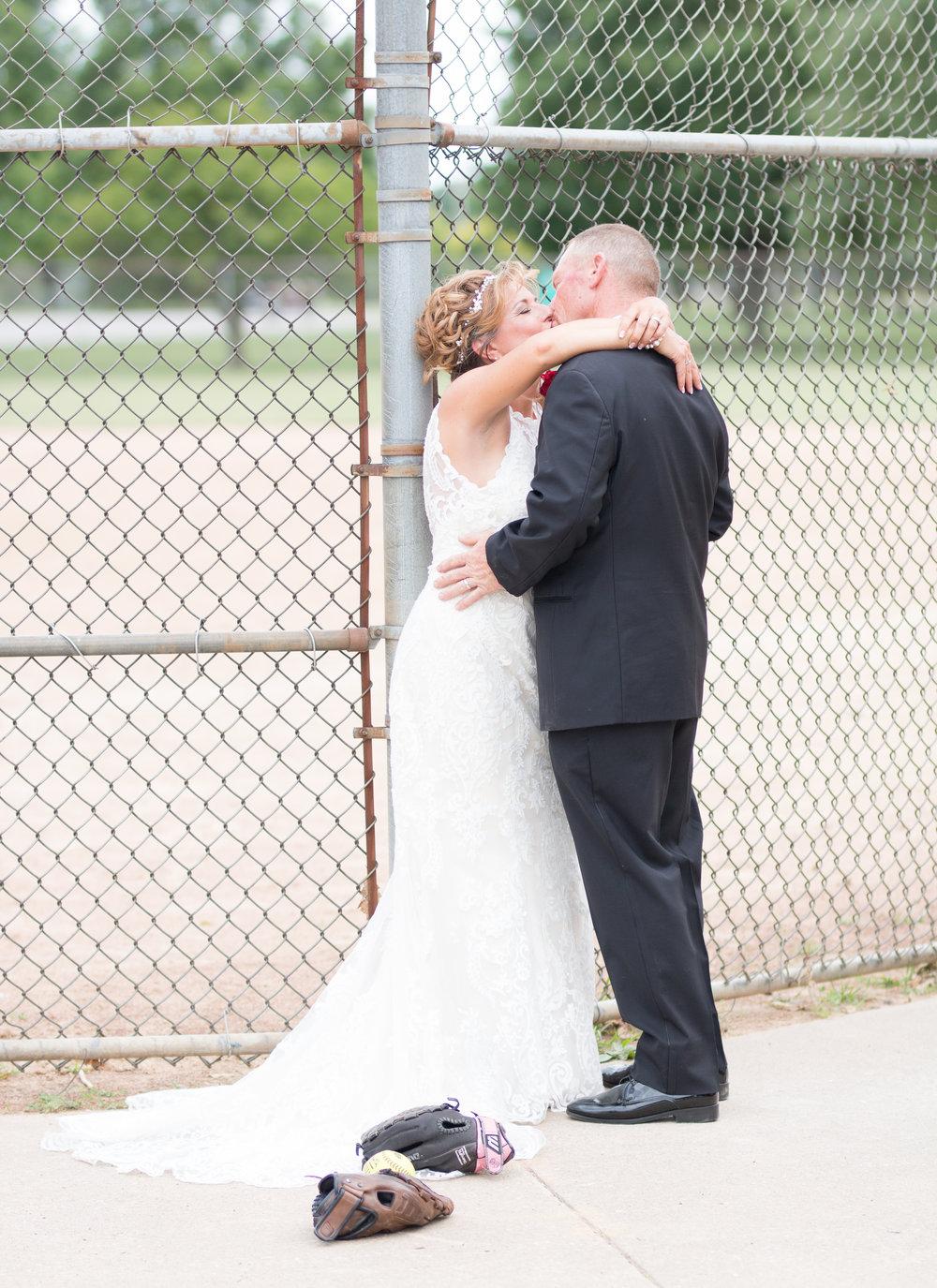Alan & Cyndi_Wedding_1000 - 20170617-29.jpg