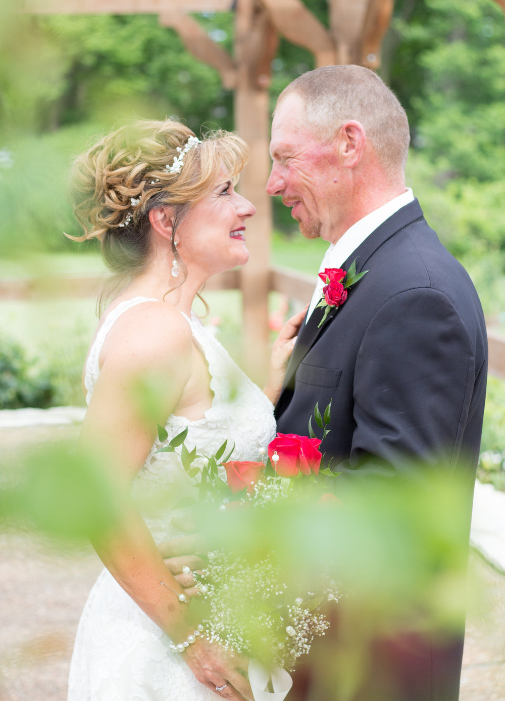 Alan & Cyndi_Wedding_886 - 20170617-14.jpg