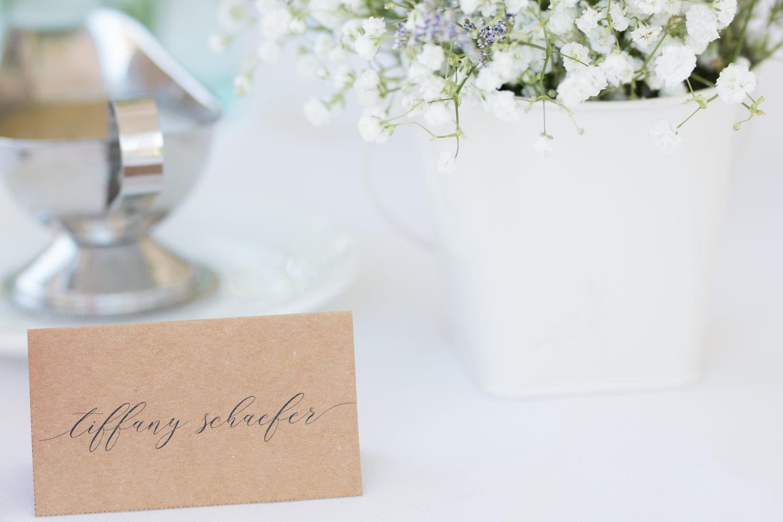 Summer Vacation Part 2: Crystal Mountain Wedding — Amber Mark ...