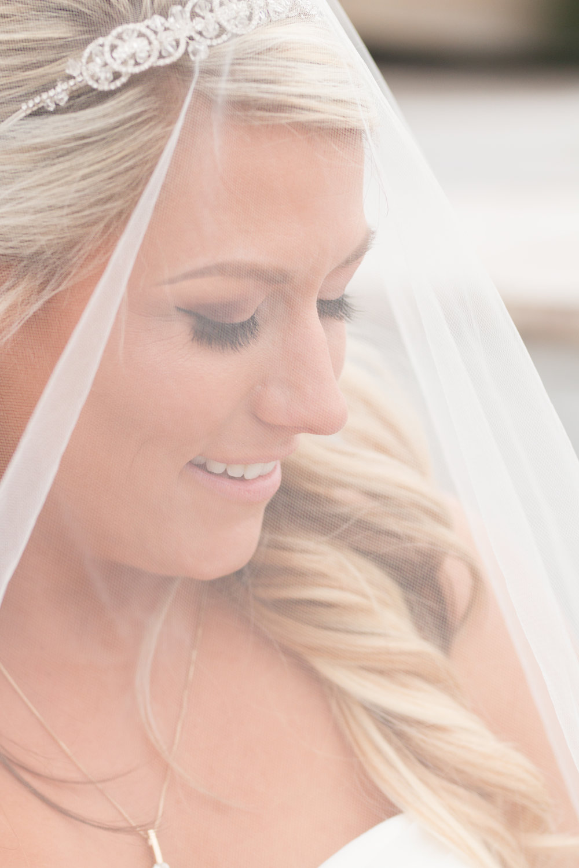Jessica & Kurtis Wedding_13 - 20171028.jpg