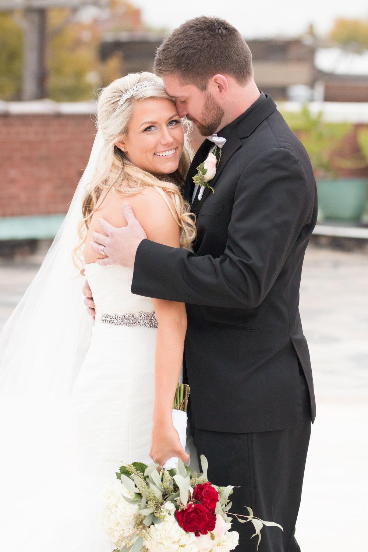 Jessica & Kurtis Wedding_22 - 20171028.jpg