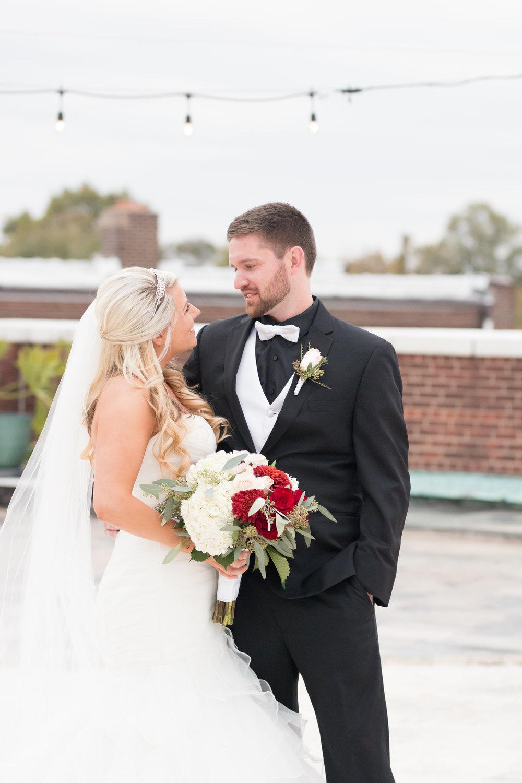 Jessica & Kurtis Wedding_18 - 20171028.jpg