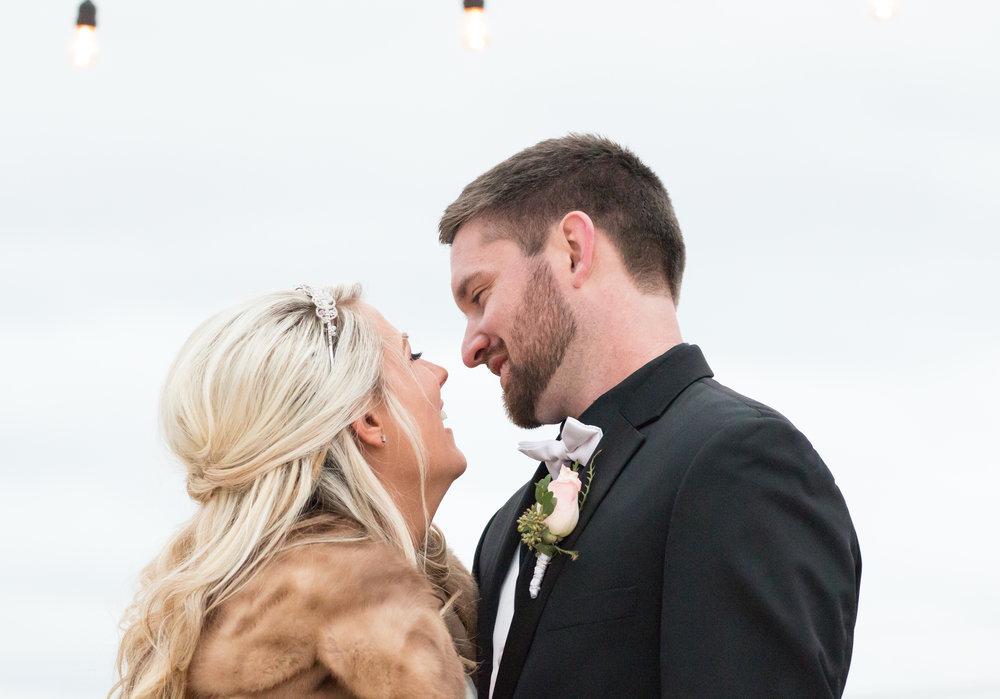 Jessica & Kurtis Wedding_25 - 20171028.jpg
