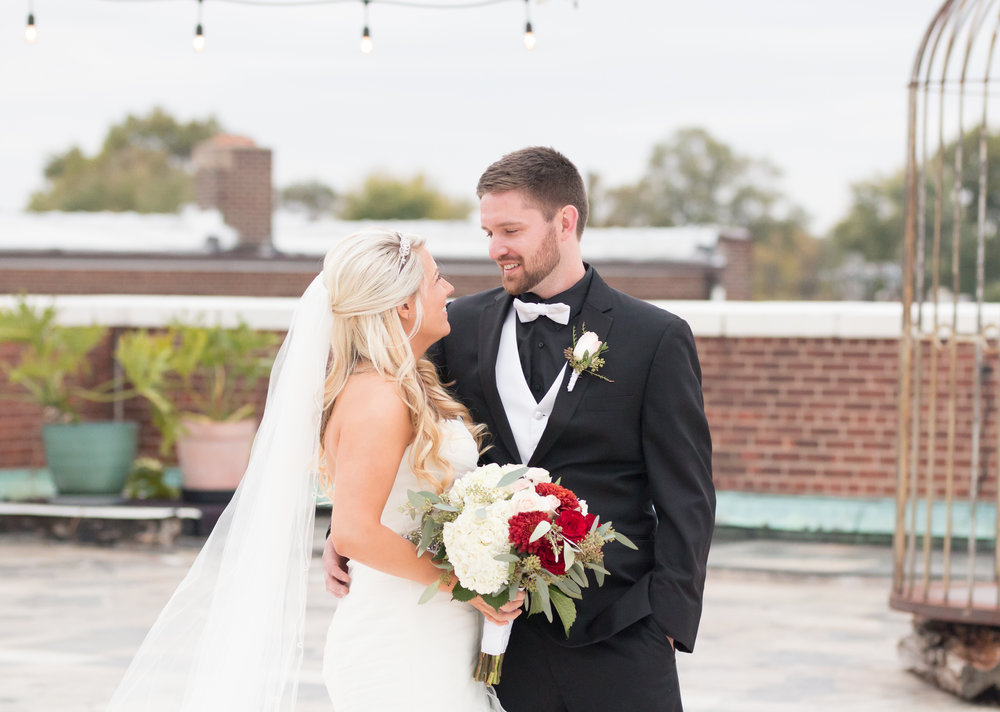 Jessica & Kurtis Wedding_19 - 20171028.jpg