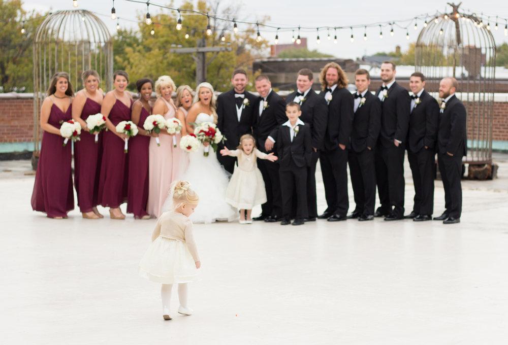 Jessica & Kurtis Wedding_24 - 20171028.jpg
