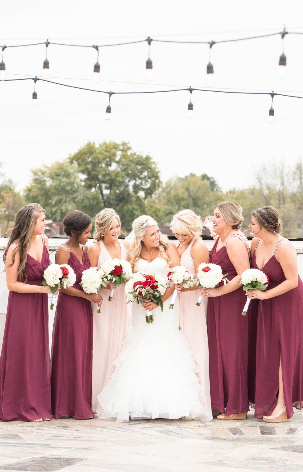 Jessica & Kurtis Wedding_15 - 20171028.jpg