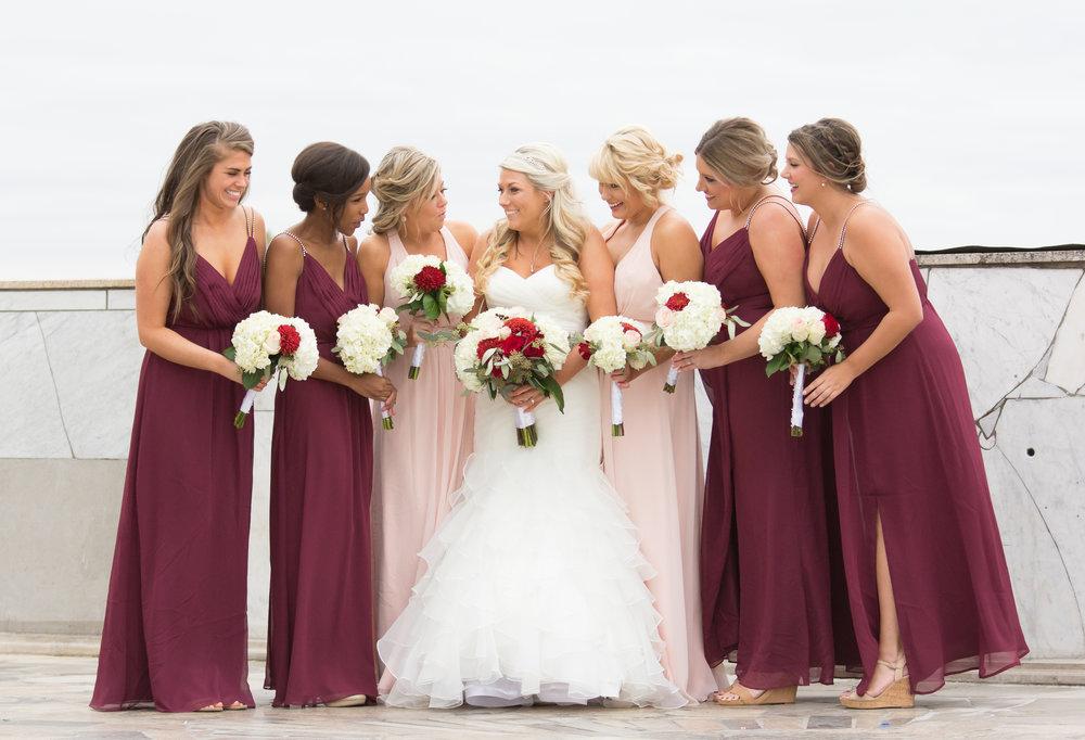 Jessica & Kurtis Wedding_11 - 20171028.jpg
