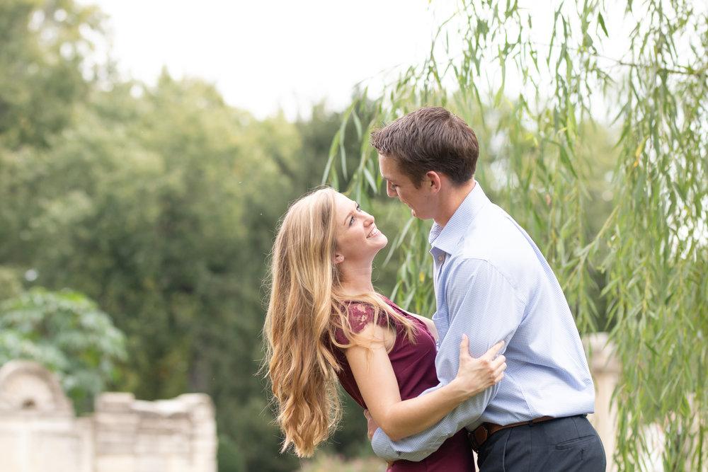 Melanie&Clayton_Engagement-128.jpg