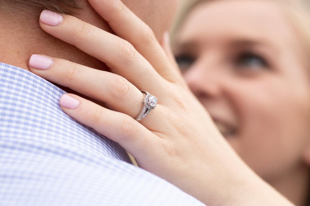 Melanie&Clayton_Engagement-201.jpg