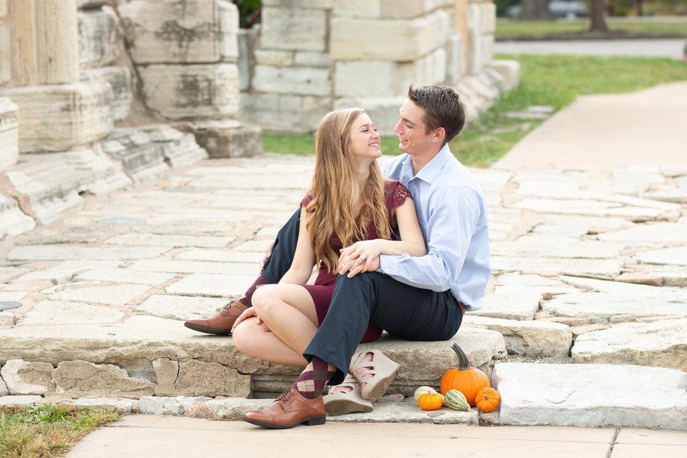 Melanie&Clayton_Engagement-168.jpg