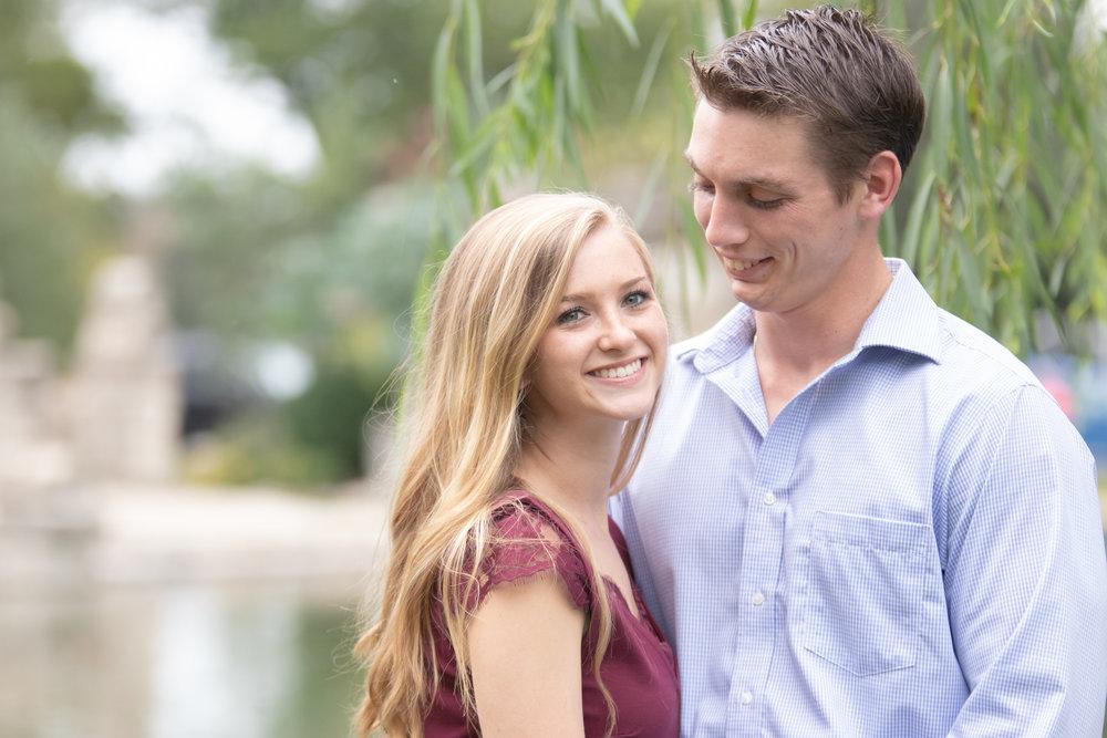 Melanie&Clayton_Engagement-113.jpg