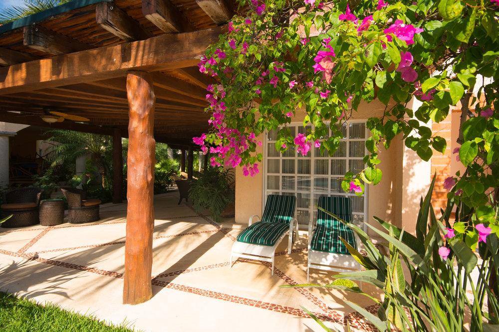 Villa La Joya Condo-6.jpg