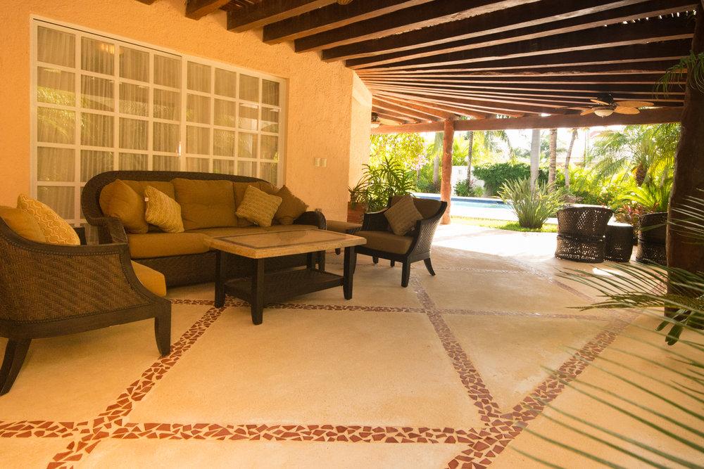 Villa La Joya Condo-10.jpg