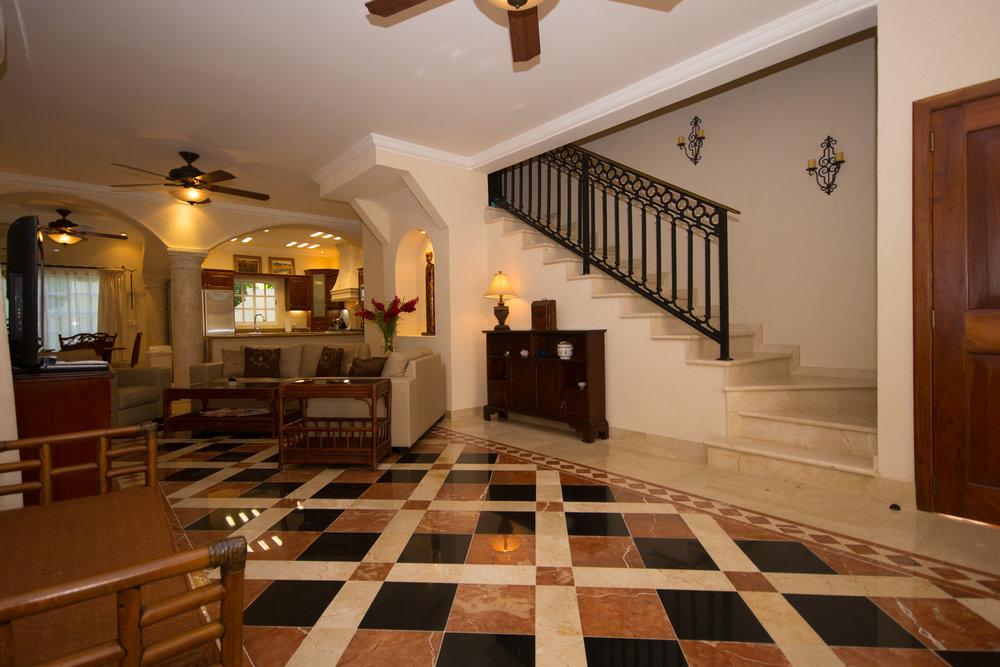 Villa La Joya Condo-21.jpg