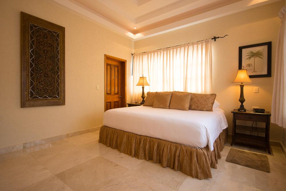 Villa La Joya Condo-42.jpg