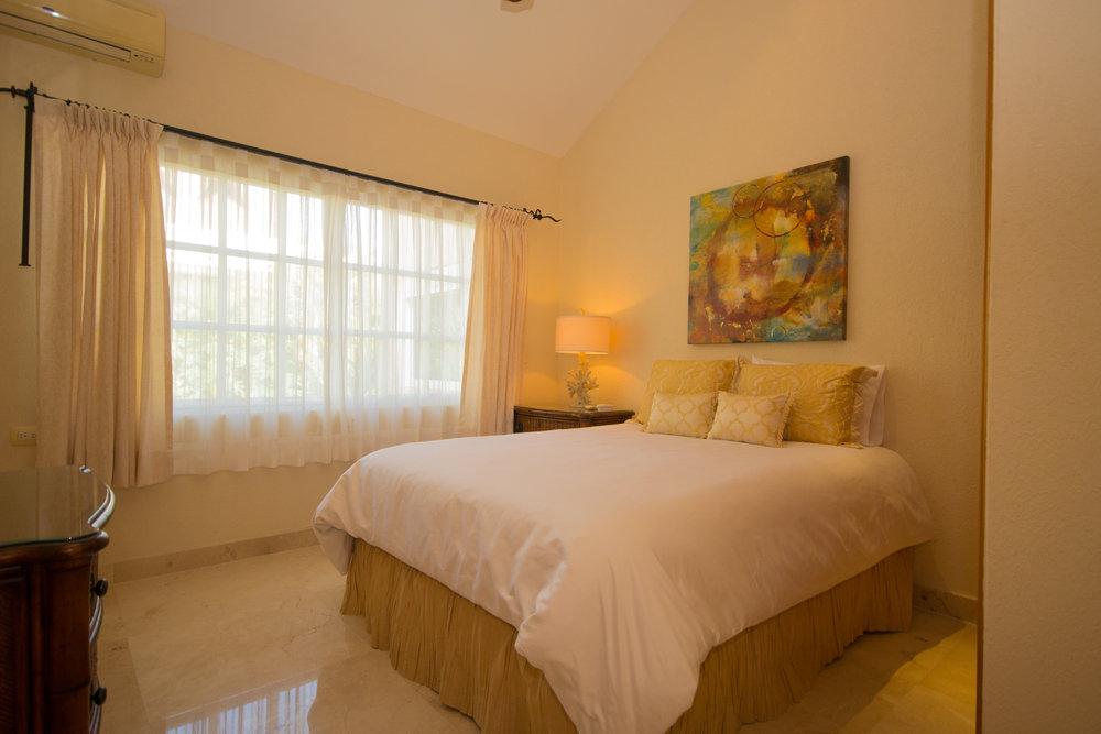 Villa La Joya Condo-51.jpg