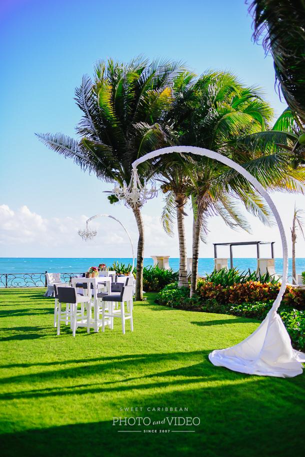 Sweet Caribbean Photo007.jpg