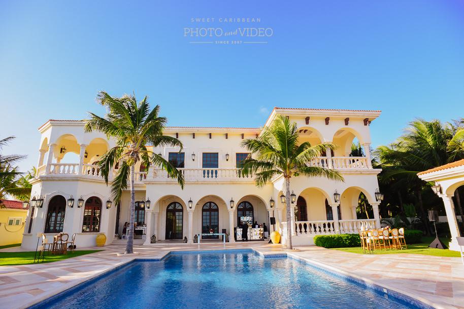 Sweet Caribbean Photo010.jpg