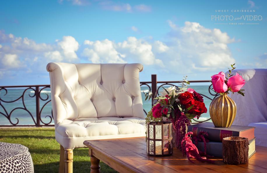 Sweet Caribbean Photo021.jpg