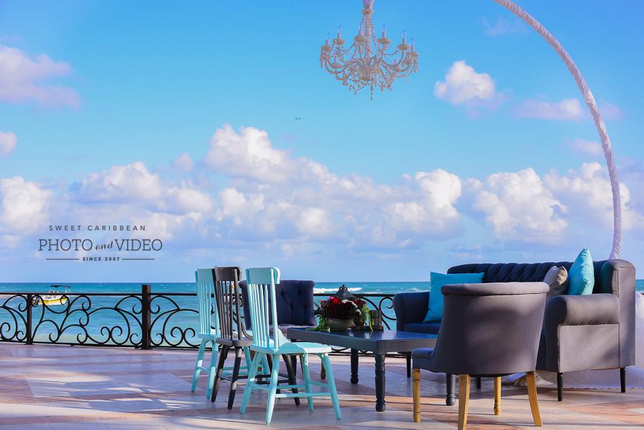 Sweet Caribbean Photo020.jpg