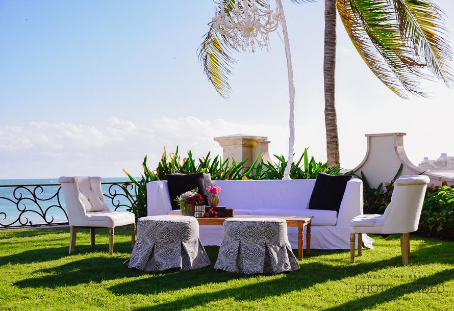 Sweet Caribbean Photo019.jpg